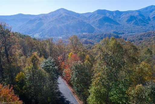 Lot 8 Big Boulder Ridge Road - Photo 2