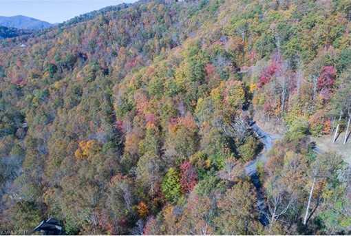 Lot 8 Big Boulder Ridge Road - Photo 12