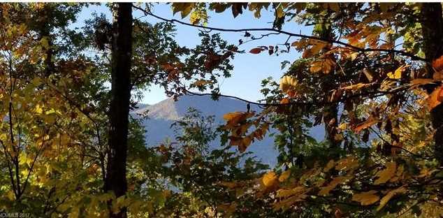 Lot 8 Big Boulder Ridge Road - Photo 20