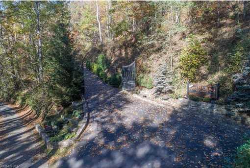 Lot 8 Big Boulder Ridge Road - Photo 18
