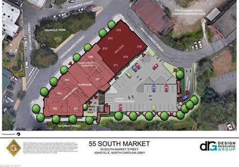55 S Market St #510 - Photo 6