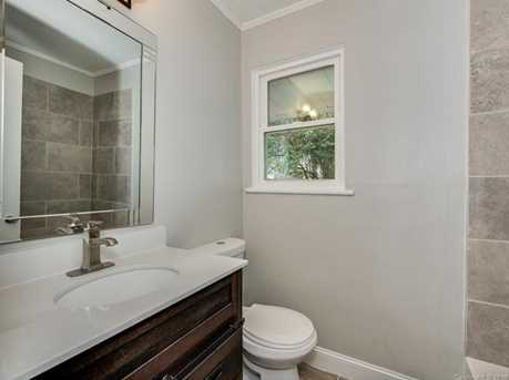 440 E Woodlawn Road #145 - Photo 10