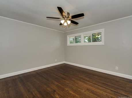 440 E Woodlawn Road #145 - Photo 12