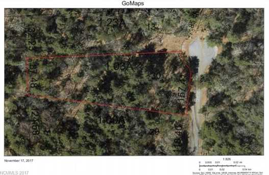 Lot 30 Trellem Trail - Photo 12