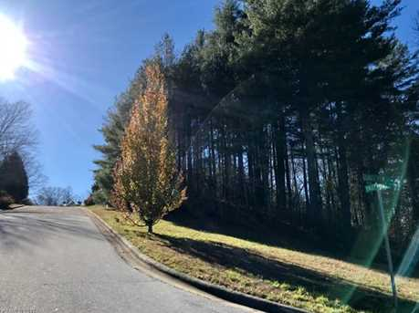 152 Eagle View Drive #9 - Photo 2