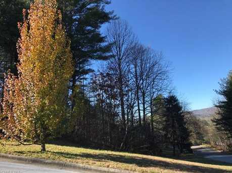 152 Eagle View Drive #9 - Photo 1