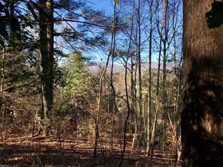 152 Eagle View Drive #9 - Photo 4