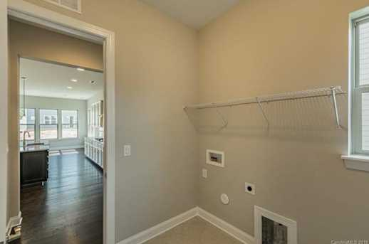 2008 Tailwood Dr - Photo 6