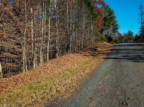 166 Turning Leaf Drive - Photo 2