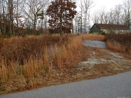 18R Goodview Drive #Lot 18R - Photo 8