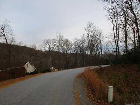 18R Goodview Drive #Lot 18R - Photo 16