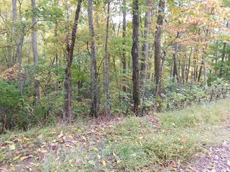 00 Coon Creek Road #28 - Photo 2