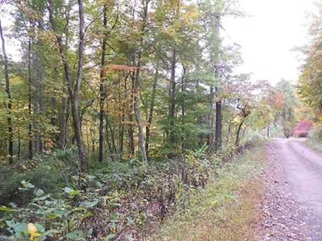 00 Coon Creek Road #28 - Photo 4
