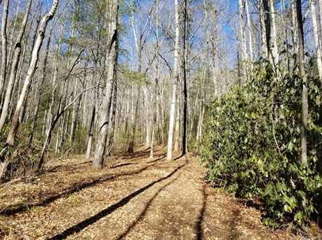 7.67 Acres Off Davis Mountain Road #1 - Photo 12