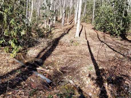 7.67 Acres Off Davis Mountain Road #1 - Photo 10