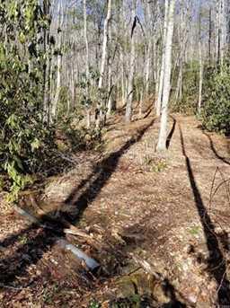 7.67 Acres Off Davis Mountain Road #1 - Photo 14