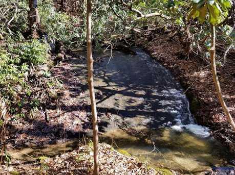7.67 Acres Off Davis Mountain Road #1 - Photo 2