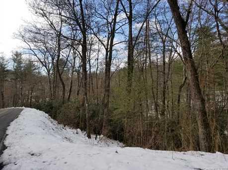 7.67 Acres Off Davis Mountain Road #1 - Photo 8