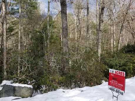 7.67 Acres Off Davis Mountain Road #1 - Photo 6