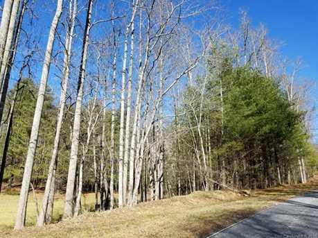 8 Acres Off Davis Mountain Road #2 - Photo 2