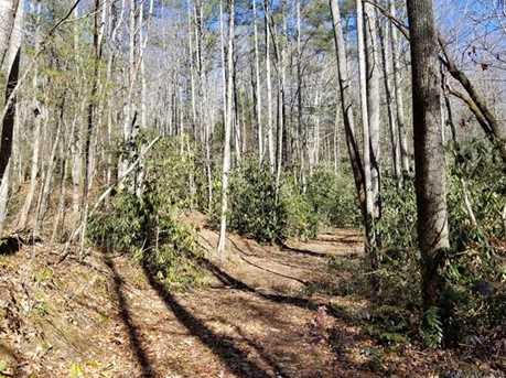 8 Acres Off Davis Mountain Road #2 - Photo 10