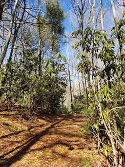 8 Acres Off Davis Mountain Road #2 - Photo 14