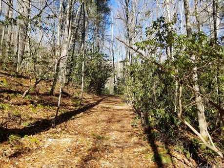 8 Acres Off Davis Mountain Road #2 - Photo 8