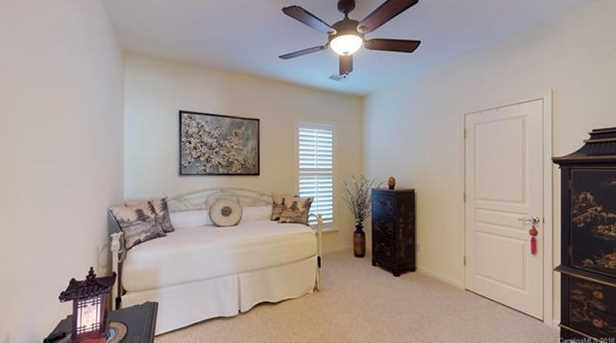 11511 Hastings Place - Photo 18