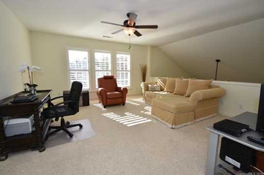 11511 Hastings Place - Photo 22