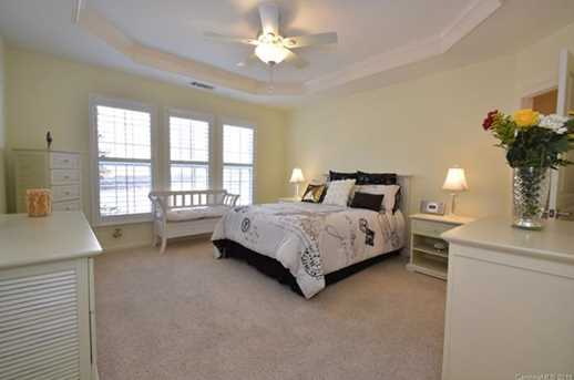11511 Hastings Place - Photo 12