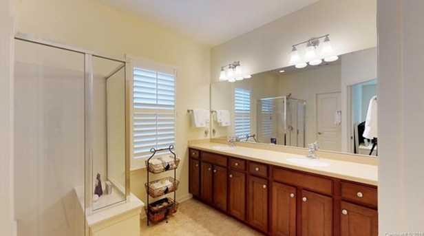 11511 Hastings Place - Photo 16