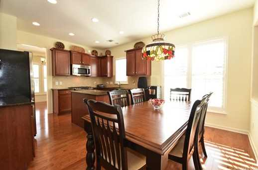11511 Hastings Place - Photo 6
