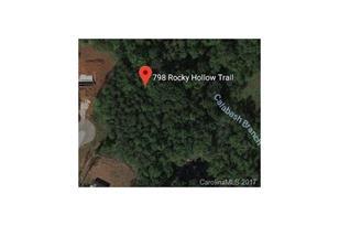 798 Rocky Hollow Trail - Photo 1