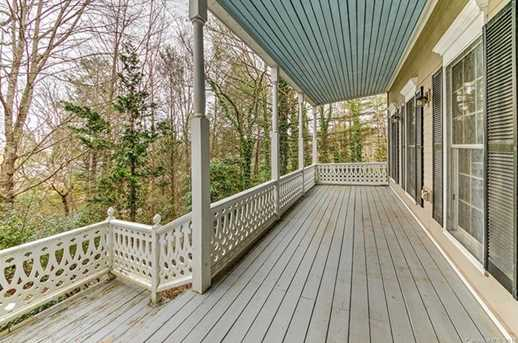1053 Old Town Way - Photo 4