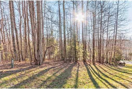 200 Bent Pine Trace #162 - Photo 1