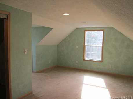 5253 Asheville Highway #21 - Photo 34