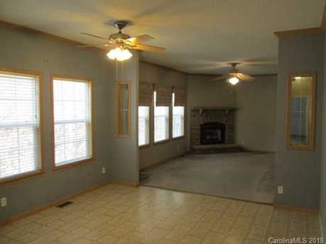 5253 Asheville Highway #21 - Photo 26