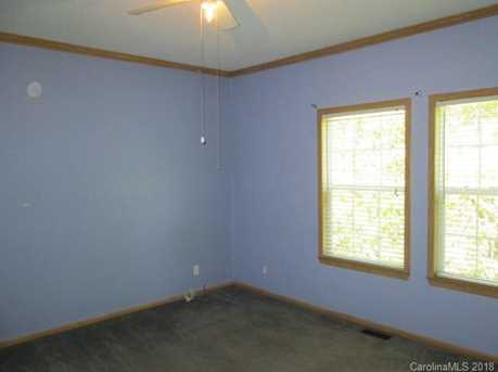 5253 Asheville Highway #21 - Photo 14
