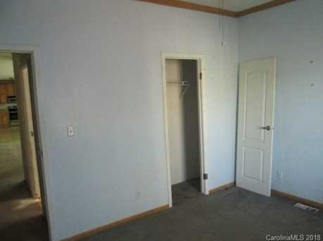 5253 Asheville Highway #21 - Photo 18