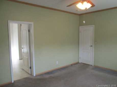5253 Asheville Highway #21 - Photo 32