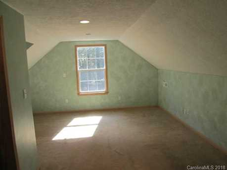 5253 Asheville Highway #21 - Photo 20