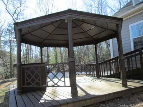 5253 Asheville Highway #21 - Photo 2