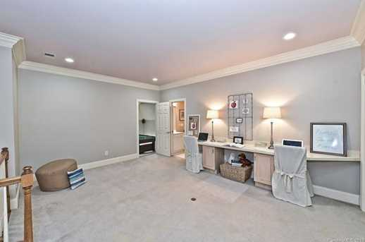 10401 Balch Manor Court - Photo 24