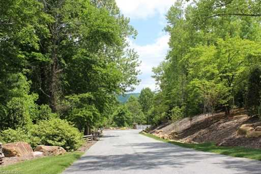 275 Ashley Bend Trail - Photo 18