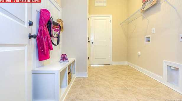 11264 Fresh Meadow Place NW #414 - Photo 14
