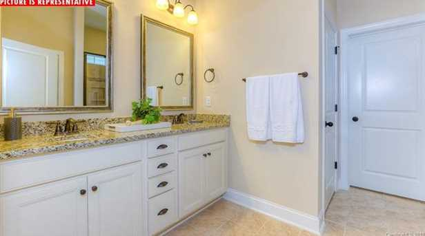 11264 Fresh Meadow Place NW #414 - Photo 18