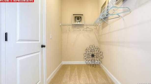 11264 Fresh Meadow Place NW #414 - Photo 20