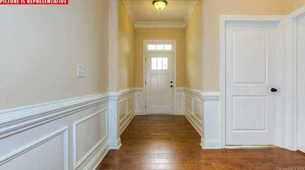 11264 Fresh Meadow Place NW #414 - Photo 2