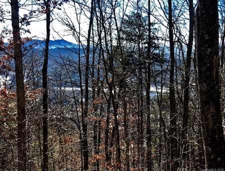 18 Lake Town Lane #252 - Photo 10