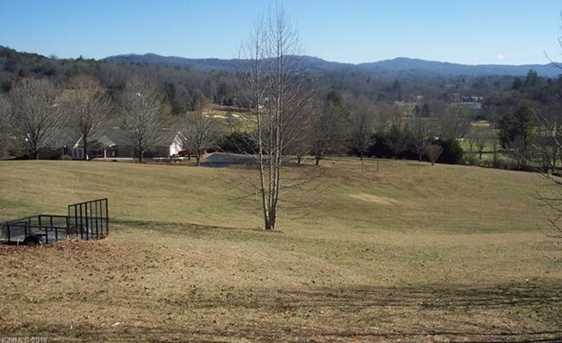 Lot 1 Greens View Drive - Photo 1
